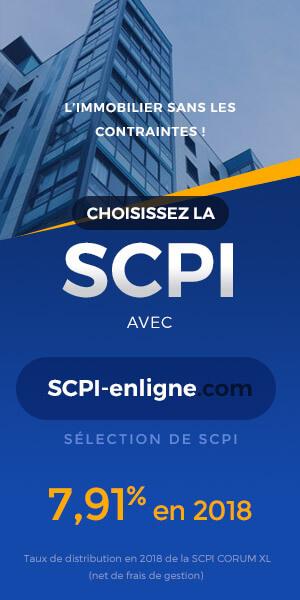 SCPI : Scpi-enligne.com