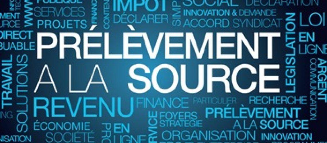 prelevement-source (2)