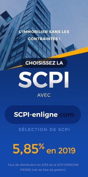 SCPI-enligne.com