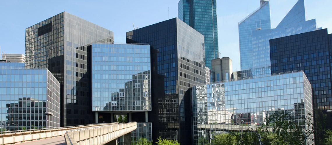 immeubles-bureaux-entreprises-affaires-full-13840571